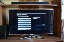 Samsung UE46D8090 Smart TV Test (4)