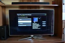Samsung UE46D8090 Smart TV Test (6)