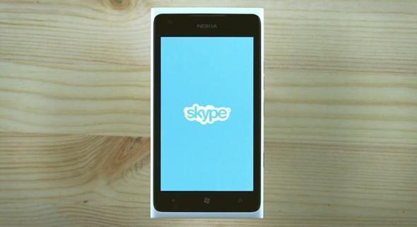 skype_windows_phone