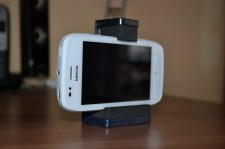Smartphone Stativ Fotografie (30)