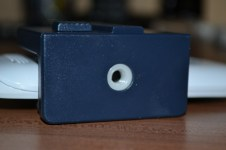 Smartphone Stativ Fotografie (35)