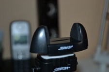 Smartphone Stativ Fotografie (36)