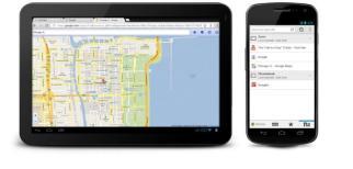Tablet-phone-YT-G-Maps [800x600]