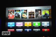 apple-ipad-event-2012_021