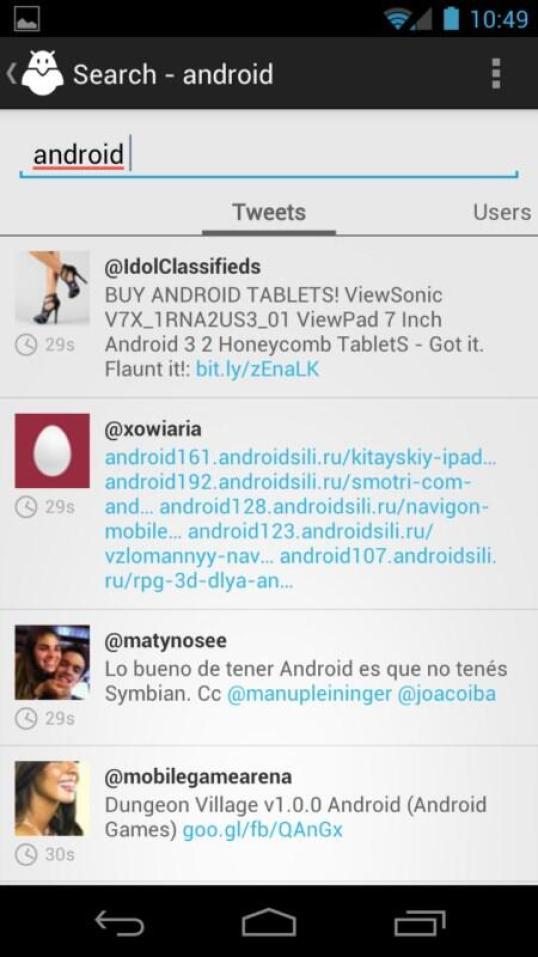 Boid Twitter-Client (9)