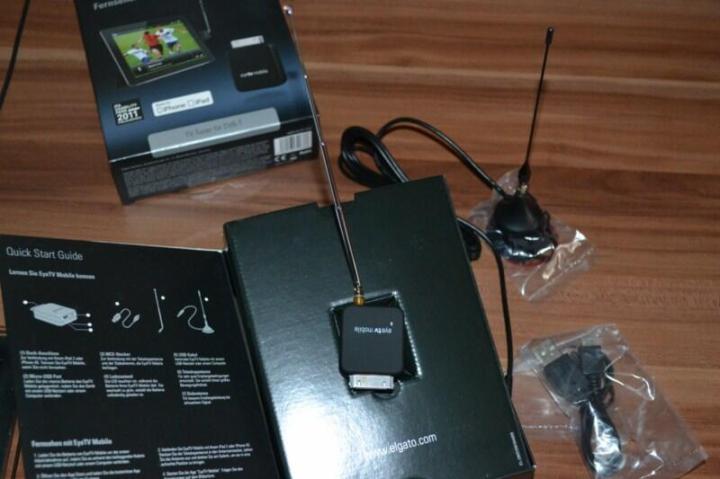 Elgato EyeTV Mobile TV-Tuner (3)