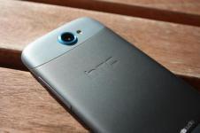 HTC One S Kamera IMG_2158