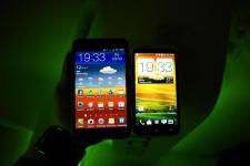 HTC One X (17)
