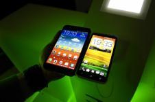 HTC One X (19)