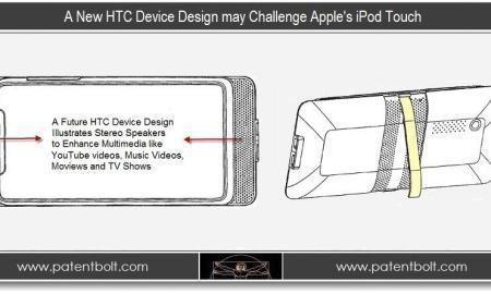 htc_multimedia_device_header