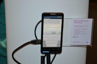 Motorola Motoluxe (1)