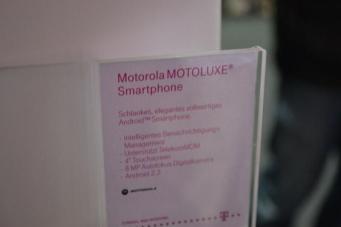 Motorola Motoluxe (11)