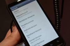 Motorola Motoluxe (20)
