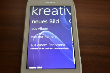 Nokia Kreativ Studio (6)