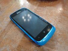 Nokia Lumia 610 (11)