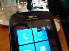Nokia Lumia 610 (8)