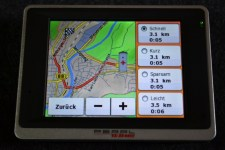 Pearl VX-35 easy GPS-Navigationsgeraet (38)