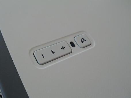 Sonos Play 3 Tasten IMG_20120310_114252