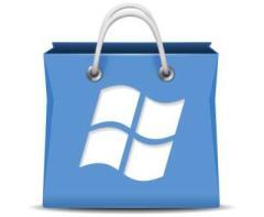 windows_phone_marketplace_logo1