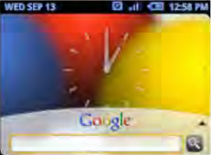 android-2007-screens-51-sm