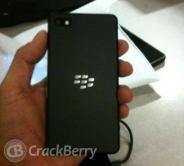 blackberry-dev-10-phone-1