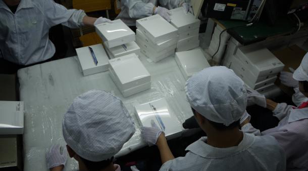 foxconn_ipad_produktion