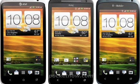 HTC-EVO-ONE 1