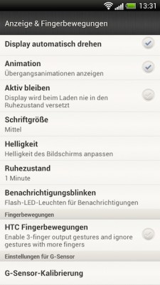 HTC ONE S Screenshot_2012-04-05-13-31-48