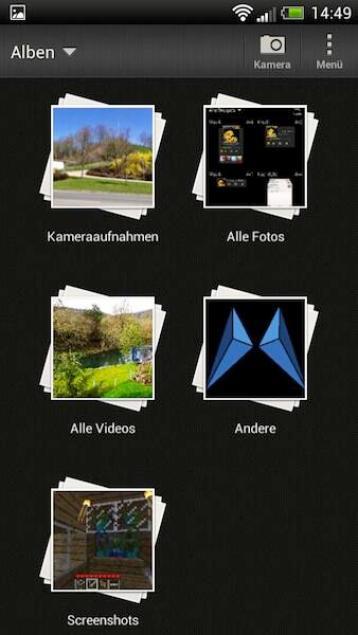HTC ONE S Screenshot_2012-04-12-14-49-19