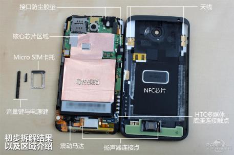 HTC One X 2754053_onexcj_10