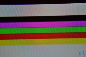 HTC ONE X SLCD2 720p (2) 14