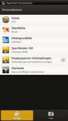 htc_one_x_screenshots (5)