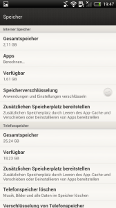 htc_one_x_screenshots (9)
