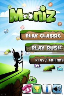Mooniz (2)