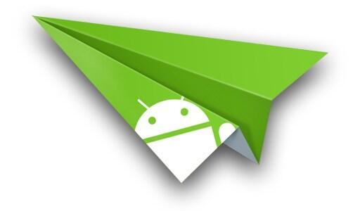 airdroid-logo