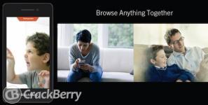 blackberry-10-screen-sharing-3