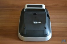 DYMO LabelManager 500 TS (16)