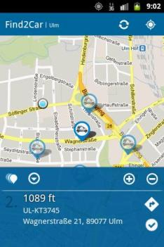 find2car_android