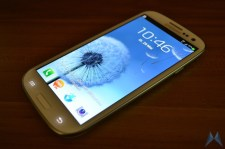 samsung galaxy s3 android smartphone (2)