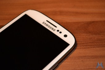 samsung galaxy s3 android smartphone (22)
