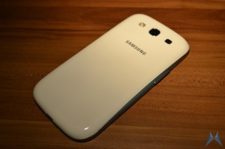 samsung galaxy s3 android smartphone (24)