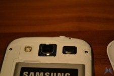 samsung galaxy s3 android smartphone (6)