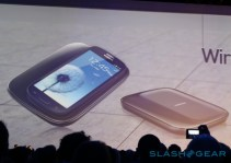samsung_gsiii_wireless_charging_sg_1 1
