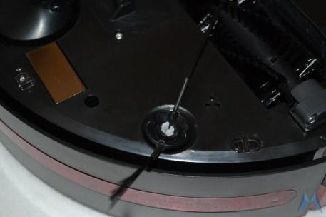 Sichler PCR-3350 UV (34)