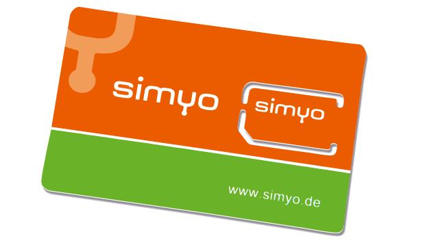 simyo-sim-karte_fback_vectorized