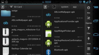 Solid Explorer Screenshot_2012-05-08-18-02-59