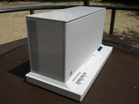 Soundfreaq SFQ-01 02