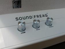 Soundfreaq SFQ-01 06