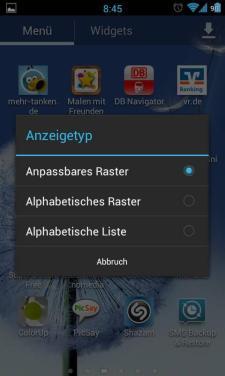 TouchWiz SGS3 Screenshot_2012-05-24-08-45-15