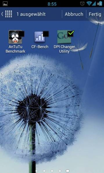 TouchWiz SGS3 Screenshot_2012-05-24-08-55-45